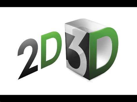 10 best apps to make 2d and 3d home design software free 2d 3d showreel youtube