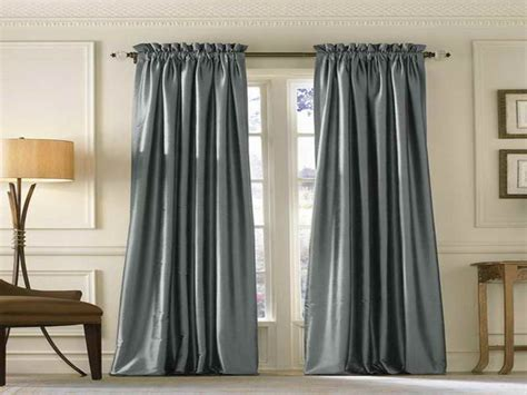 stylish curtains and drapes blue contemporary drapes and curtains modern