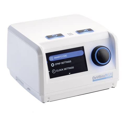 cpap images devilbiss blue auto plus automatic cpap machine eu pap