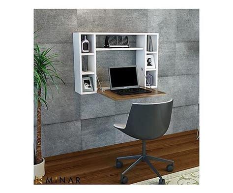 scrivania ribaltabile da parete