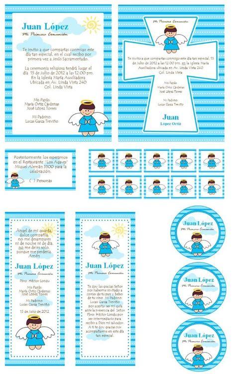 las 25 mejores ideas sobre invitaciones de primera comunion en tarjetas de comunion las 25 mejores ideas sobre oraciones primera comunion en invitaciones de bautismo