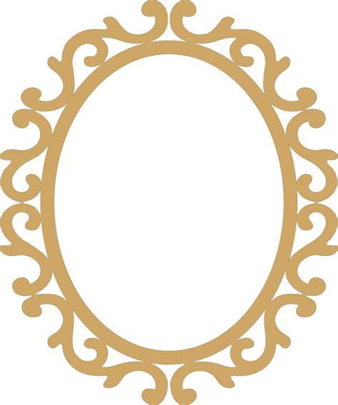 molde para imprimir de espelho provencal molduras moldura espelho 3 mdf 6 e 3 mm 70 x fabiano ribeiro