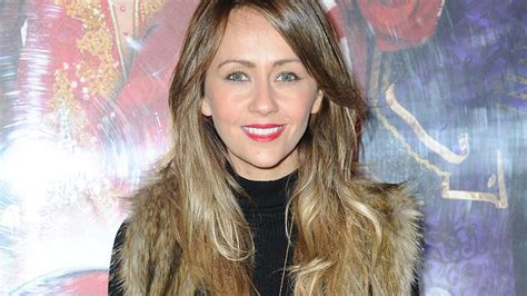 when was c section invented samia ghadie opens up about pregnancy pains the c
