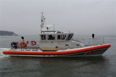 coast guard boats for sale coast guard unveils jet propelled super fast response