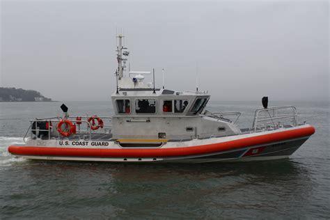 fast old boats coast guard response boat small foto bugil bokep 2017
