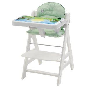 high chair deals quot deal quot ectable mommies