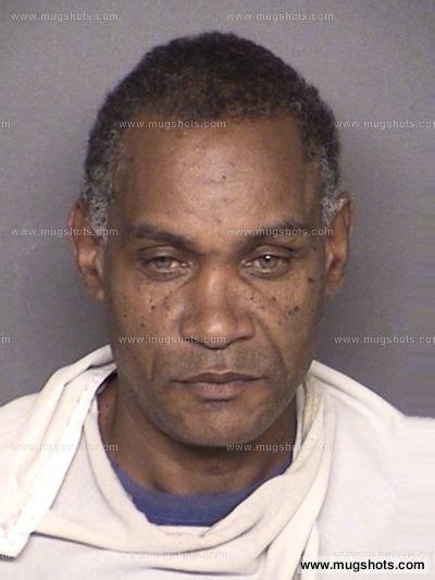 Ellis County Criminal Search Laprince Frendale Black Mugshot Laprince Frendale Black Arrest Ellis County Tx
