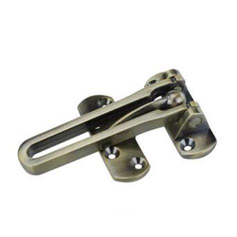 Cabinet Door Chain Buy Wholesale Factory Door Chain From China Factory Door Chain Wholesalers Aliexpress