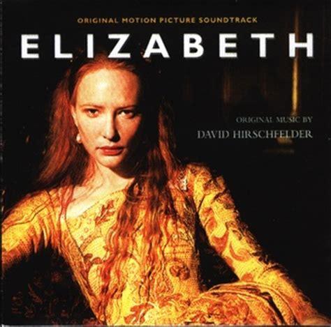 film the queen wikipedia elizabeth soundtrack wikipedia