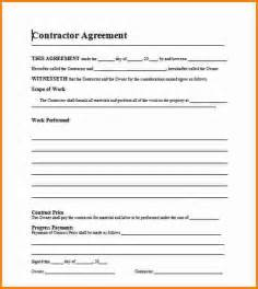 residential snow removal contract template doc 585600 snow plowing contract template snow plowing