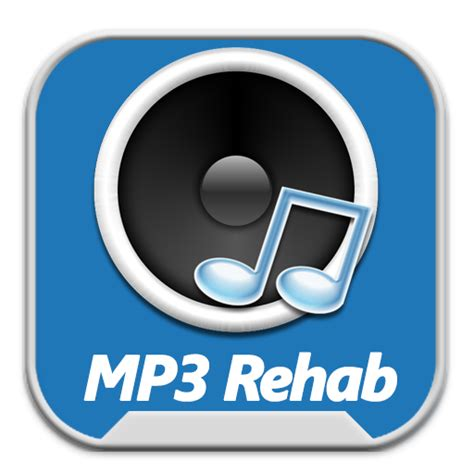 Mp Rehab | amazon com mp3 rehab music download appstore for android