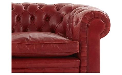Chesterfield Sofas Sale Vintage Chesterfield Sofa For Sale At 1stdibs