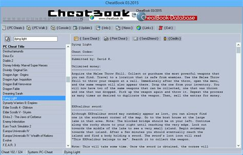 cheatbook 01 2008 issue january 2008 a cheat code tracker with cheatbook issue 03 2015 march 2015 cheats hints and tips