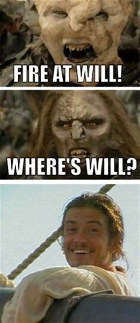 Orlando Bloom Meme - funny lord of the rings meme google search funny memes