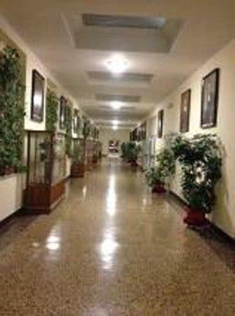 casa la salle roma casa la salle casa per ferie hotel rome italie voir