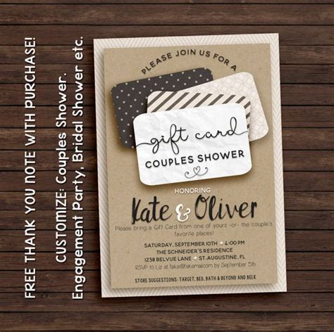 best bridal shower favor you received 25 best ideas about couples shower gifts on bridal shower favors hens