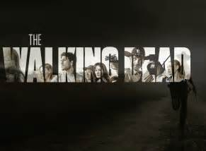 magnificent the walking dead wallpaper full hd pictures