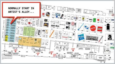 san diego convention center floor plan san diego convention center floor plan san diego