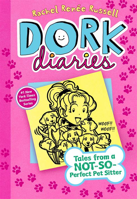 pictures of dork diaries books dork diaries 10 ebook by ren 233 e official