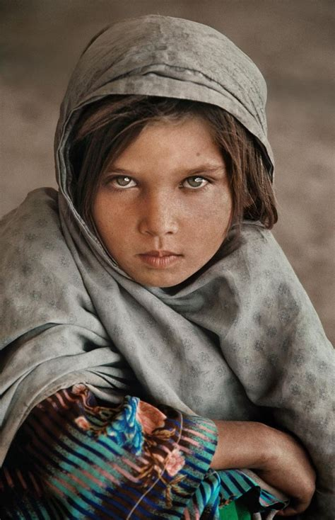 steve mccurry afghanistan fo afghanistan by steve mccurry steve mc curry 1950 beautiful portrait and girls