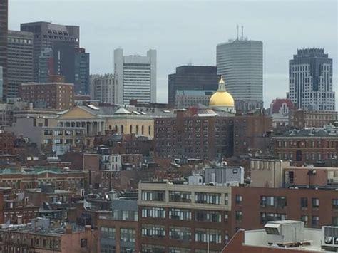 55 fruit boston 02114 massachusetts general hospital hospitals boston ma yelp