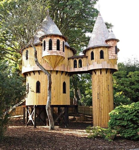 33 best images about tree houses on pinterest disney villas and resorts ideas best 25 diy playground ideas on pinterest kids