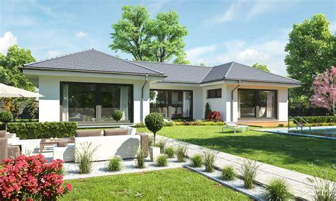 bungalow okal visualisierung okal 2 jahreszeiten formfest