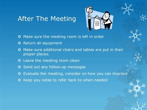 how to clean up your conference content the omnipress blog meeting and event planning professional profile