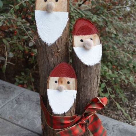 adornos navide os para jardin mejores 38 im 225 genes de adornos navide 241 os en madera en