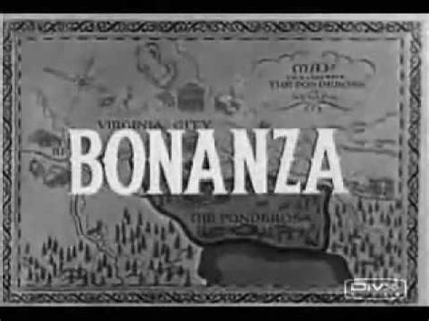 theme music bonanza 47 best images about tv theme songs on pinterest acre