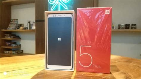 Auto Focus Pixel Transparant For Redmi Note 5a With Dust xiaomi redmi note 5 launches in china as the redmi 5 plus androidheadlines