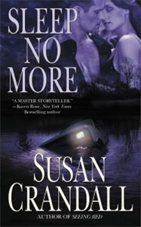 no more books susan crandall s booklist