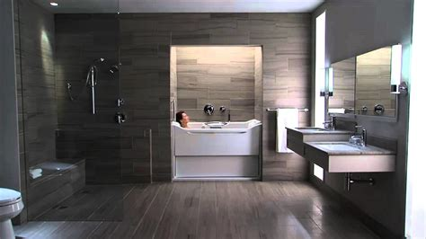 kohler bathroom design your bathroom remarkable by installing walk in