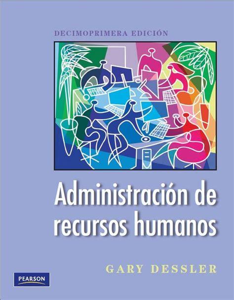 libros sobre recursos humanos en pdf gratis pin de librosayuda en ebooks free libros gratis pdf libros digitales gratis