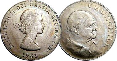 how much is a 65 quarter worth 1965 how much is a 1965 quarter worth how much is a 1965 quarter worth what is the difference between pounds guinea shilling quid pence etc from in the