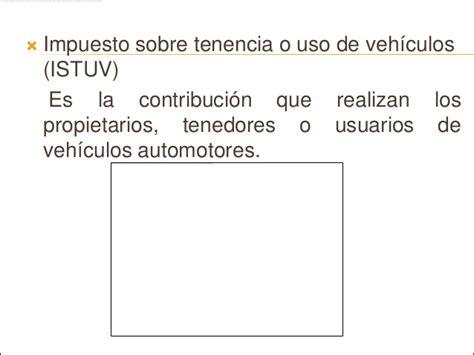 pago impuestos sobre vehiculos automotores del quindio impuestos