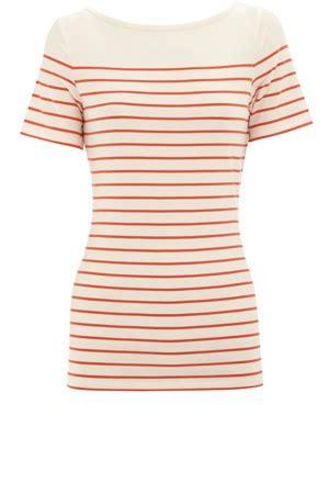 boat anchor chain sleeve uk 50 best boating fashion images on pinterest boating