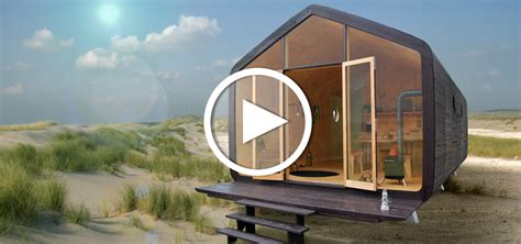 Was Kostet Ein Tiny House by Wikkelhouse Das Tiny House Aus Pappe Utopia De