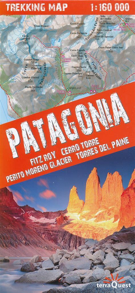 wanderings in patagonia books patagonia
