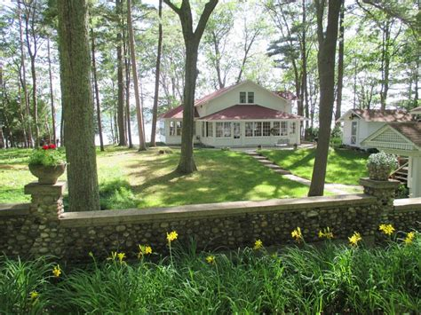 Sleeping Dunes Cabin Rentals by Historic Platte Lake Home 2 From Vrbo