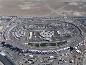 Las Vegas Race Track Related Keywords Suggestions For Las Vegas Motor Speedway