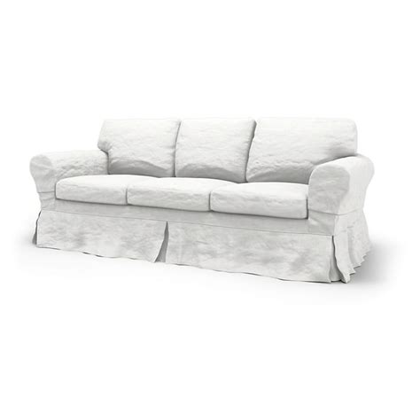 loose fitting sofa covers 28 best images about carillon beach for holly on