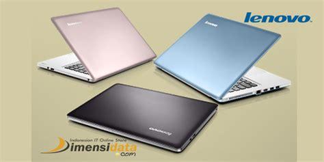 Laptop Lenovo Terbaru Agustus harga notebook terbaru 2016 harga laptop terbaru daftar harga laptop lenovo terbaru 2018 semua