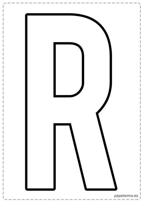 recortar imagenes html letras para cumpleaos best tarjeta letra timoteo para