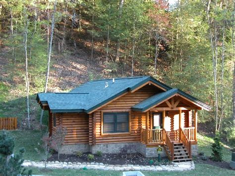 Falls Cabins by Almost Paradise Cabin Gatlinburg Falls Valley Resort