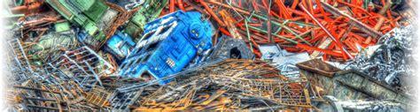 Auto Verschrotten Kaiserslautern by 220 Ber Uns Westpf 228 Lzische Schrotthandels Gmbh Bei