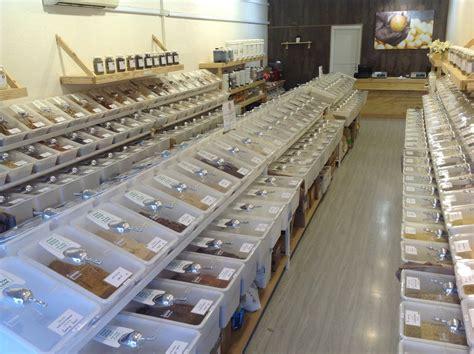 bulk store the source bulk foods in balmain sydney nsw health