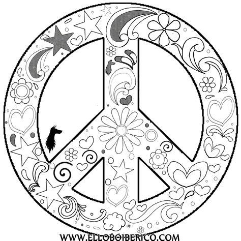 dibujos para todo dibujos de la paz archive for enero 5th 2015
