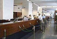 le banche assumono le banche assumono a salario ridotto corriere