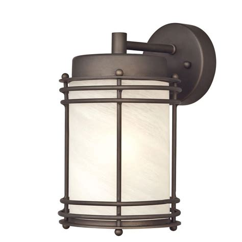 outdoor oil ls lanterns westinghouse parksville wall mount 1 light outdoor oil